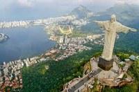 Imprese italiane a Rio de Janeiro e Recife. Settore Tecnologia dell'Informazione