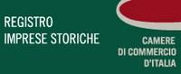 Registro delle Imprese storiche italiane: riaperte le iscrizioni fino al 30 settembre 2019