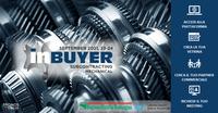 """Export: già aperte le iscrizioni a """"InBuyer"""", incontri virtuali con buyer esteri per imprese del settore meccanica"""
