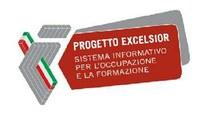 Excelsior: in corso le rilevazioni trimestrali