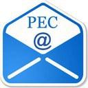 Indirizzo pec revocato o non valido iscritto al Registro Imprese