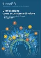 InnoER 2018 – L'innovazione come sistema di valore