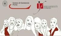Insediato il nuovo Comitato per l'Imprenditoria Femminile di Parma