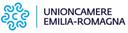 Ultimi giorni per fare domanda sul Bando internazionalizzazione 2020 del Sistema Camerale emiliano-romagnolo e della Regione Emilia-Romagna