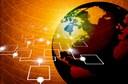L'Internazionalizzazione come leva per il rilancio e la crescita di PMI e reti d'impresa