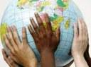 La distintività della cooperazione, modello per la crescita futura