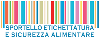 La Rete degli Sportelli Etichettatura delle Camere di commercio dell'Emilia Romagna