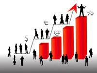 Lavoro a Parma: sono 10130 le entrate previste nell'industria e nei servizi tra agosto e ottobre 2017