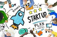 Le start-up innovative a Parma
