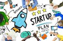 Le start-up innovative a Parma