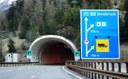 Limitazioni al traffico sull'asse del Brennero