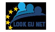Progetto pilota Look-EU-NET: sostegno alla creazione di piccole reti d'impresa per l'internazionalizzazione nei settori meccatronica, abitare sostenibile, healthcare, agroalimentare, turismo culturale e digitale
