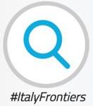 #ltalyFrontiers: una vetrina ufficiale per startup e PMI innovative
