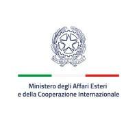 Il Ministero degli Affari Esteri e della Cooperazione internazionale si è attivato a tutela delle imprese per assistenza crisi Covid-19