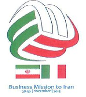 IRAN: missione imprenditoriale dal 28 al 30 novembre, guidata dal Vice Ministro Calenda