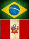 Missione imprenditoriale multisettoriale in Brasile e Perù, 13/17 aprile 2015