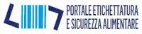 Nasce il Portale nazionale dell'etichettatura, un servizio digitale per le imprese