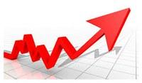 Nel terzo trimestre dell'anno lieve incremento delle imprese iscritte alla Camera di commercio