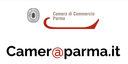 Camer@parma.it, la newsletter della Camera di commercio di Parma