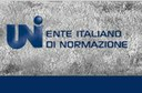 Norme tecniche UNI anticontagio gratuite per le imprese. Online il VADEMECUM regionale per la produzione straordinaria di dispositivi medici e per la produzione individuale