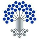 Nuova Certification Authority per la firma digitale: rinnovo dei mandati degli Incaricati alla Registrazione
