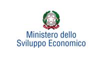 Nuova Modulistica Dell Ufficio Italiano Brevetti E Marchi Per La Presentazione Cartacea Di Titoli Di Proprieta Industriale Italiani Camera Di Commercio Di Parma