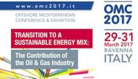 OMC 2017: Oil & Gas Business Meetings