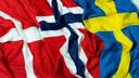 Online i materiali del seminario sulla Scandinavia del 25 novembre 2016