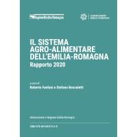 Osservatorio agroalimentare Rapporto 2020