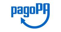 PagoPA: dal 1° luglio nuove modalità di pagamento verso la Pubblica Amministrazione