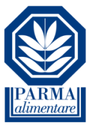 Parma Alimentare: programma fiere 2016