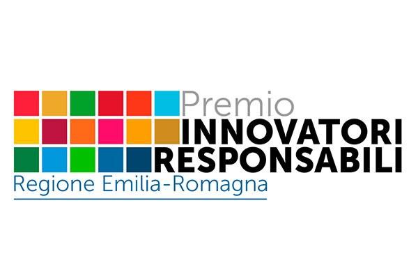 Premio Innovatori responsabili - 6° edizione 2020. Scadenza 30 settembre