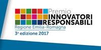 Premio Innovatori responsabili Emilia-Romagna, 3^ edizione: le imprese dell'Emilia-Romagna per gli obiettivi dell'Agenda ONU 2030