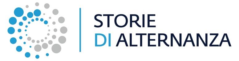 """Premio """"Storie di Alternanza"""": candidature dal 1 febbraio al 12 Aprile 2019"""