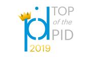 Premio Top of the PID: candidature entro il 2 settembre