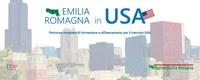 Progetto Upgrading Emilia-Romagna in USA, per aziende manifatturiere innovative e a forte potenziale di crescita all'estero