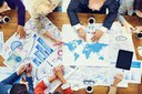 Finanziamenti per la promozione dell'export e l'internazionalizzazione intelligente