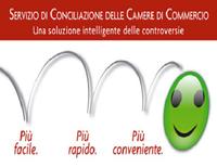 Quattordicesima edizione della Settimana della Conciliazione delle Camere di commercio