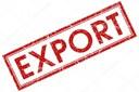 Richiesta Certificati di origine: novità dal 1° giugno