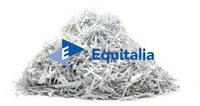 Rottamazione cartelle Equitalia: proroga al 21 aprile