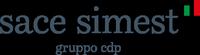 SACE SIMEST: webinar e iniziative per il supporto al credito delle imprese