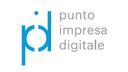 Compila il questionario sulla maturità digitale dell'impresa, in regalo 10 token wireless di autenticazione e firma digitale