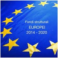 Seminari gratuiti per le imprese su Fondi strutturali 2014/2020 e gestione di un progetto comunitario