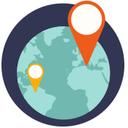 Tecniche di ricerca clienti sui mercati esteri: seminario formativo il 5 luglio