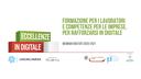 """""""Strategie e canali social per il Business"""": realizzato webinar 3 febbraio di Eccellenze in Digitale, ore 11-13"""