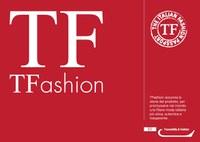 Sistema di Tracciabilità TFashion: Parma Couture è struttura ispettiva