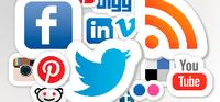 Social network e web marketing per le imprese, incontri in Camera di commercio