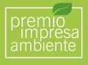Sostenibilità: ritorna il Premio Impresa Ambiente, il più alto riconoscimento italiano per le aziende green