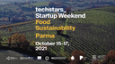 Startup Weekend Food Sustainability Parma: la Camera di commercio tra i partner dell'evento internazionale