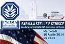 Parma a stelle e strisce. Un convegno sulle opportunità di business negli States